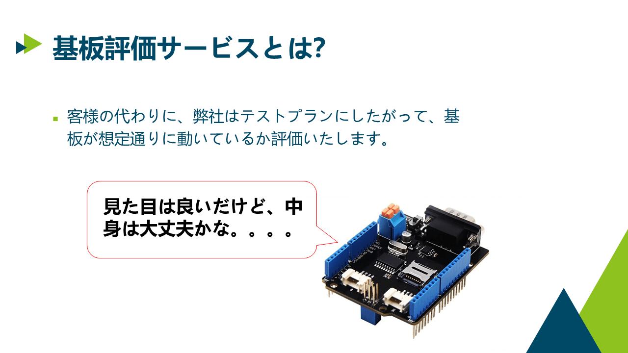 test1-min